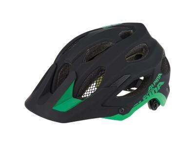 Alpina Helm Carapax