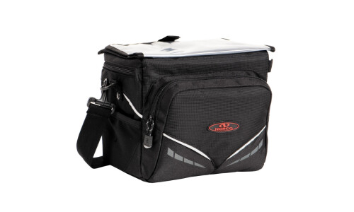 Norco Bags Lenkertasche Canmore