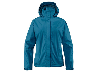 VAUDE Men´s Escape Bike lightJacket