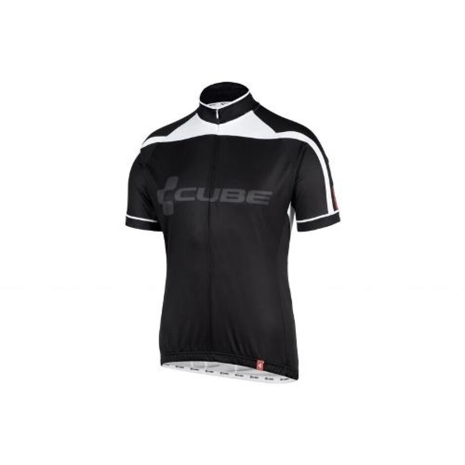 Cube Blackline Jersey Basic Men