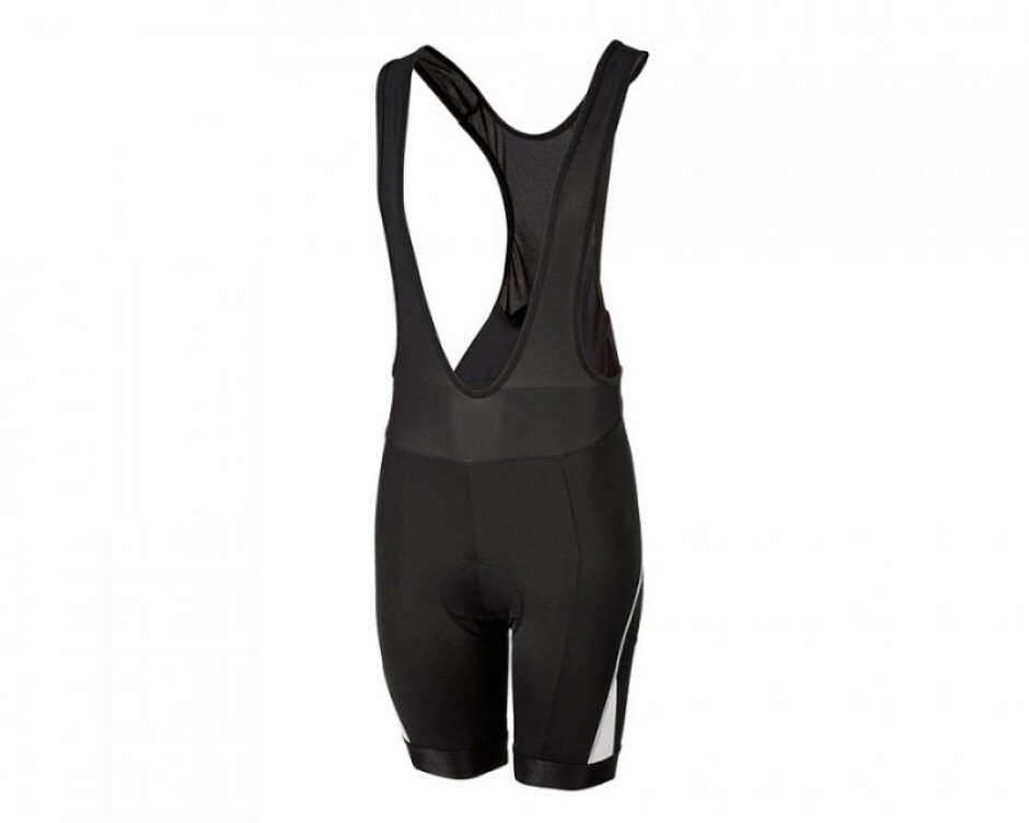 Cube Blackline Short (Bibshort) Men