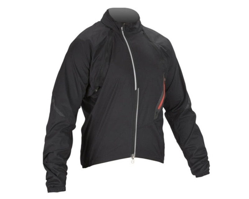 SpecializedDeflect Hybrid Jacket