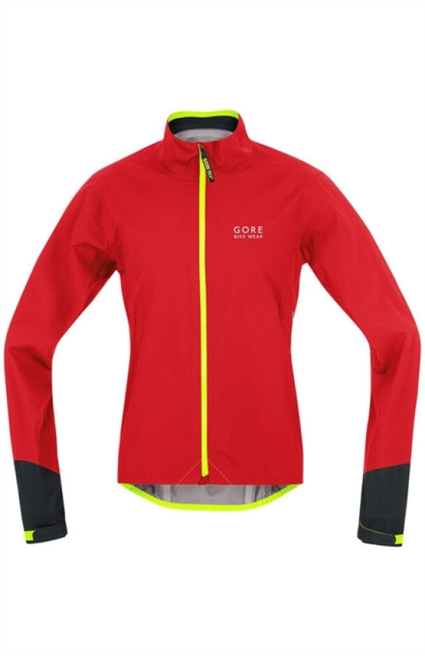 Gore Bikewear Power GTS AS Jacket