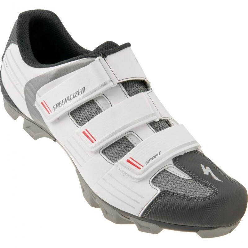 SpecializedSPORT MTB Schuhe
