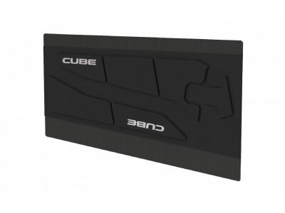 Cube Kettenstrebenschutz Fully