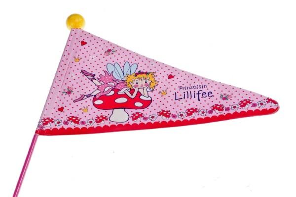 - Prinzessin Lillifee Wimpel
