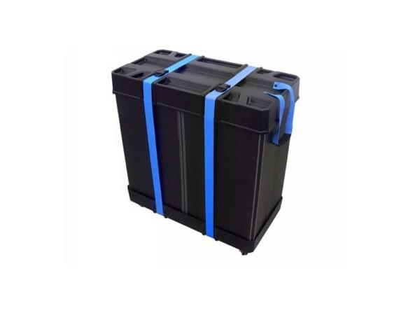 Brompton Faltbox
