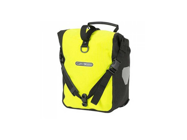 Ortlieb Sport Roller High Visibility