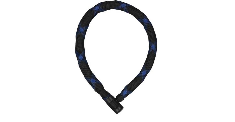 Abus Ivera Chain 7215