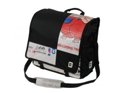 Koki Gepäcktasche UP1
