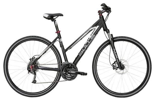 Bulls - Cross Bike 2 Damenrad