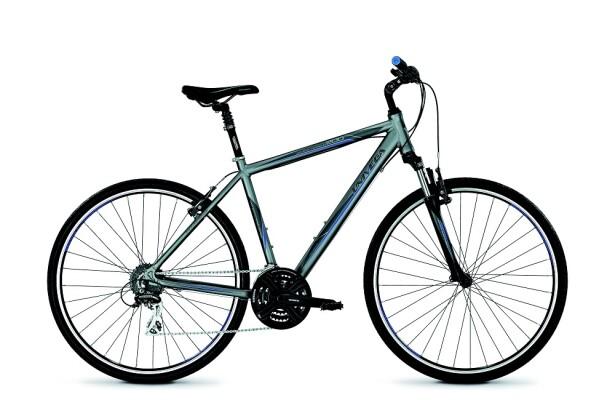Univega - Terreno 200 Cross Bike Herren