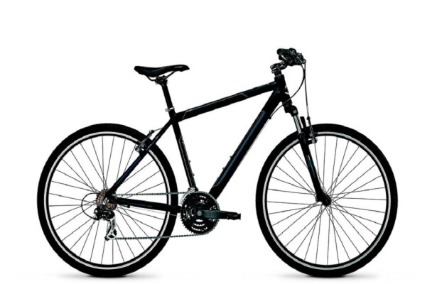 Univega - Terreno 1.0 Cross Bike Herren