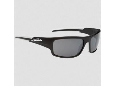 Alpina Brille Testido