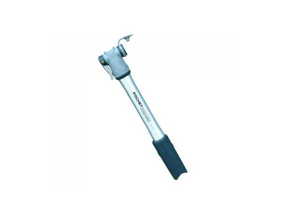 Topeak Pocket Rocket