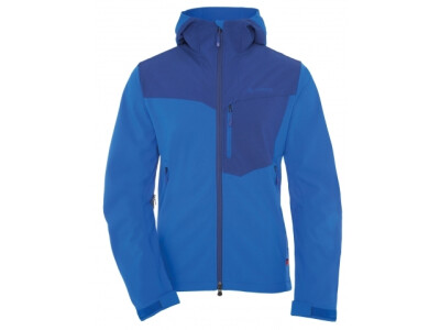 VAUDE Men´s Ducan Softshelljacke