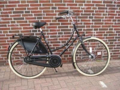 Holland Nostalgie