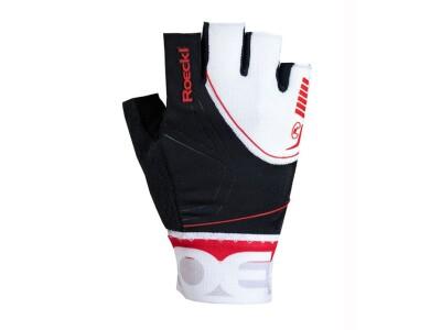 Roeckl Handschuh kurz Bergamo