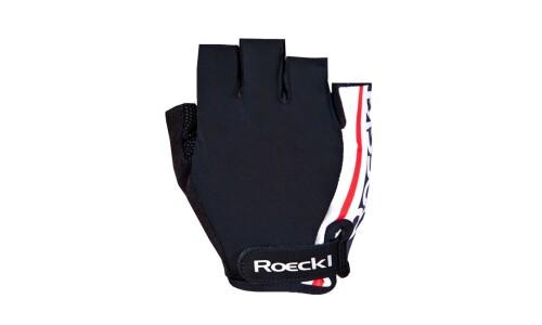 Roeckl Handschuh kurz Nago