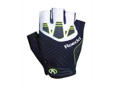 Roeckl Handschuh kurz Indal