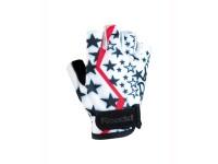Handschuh kurz Kids Zapote