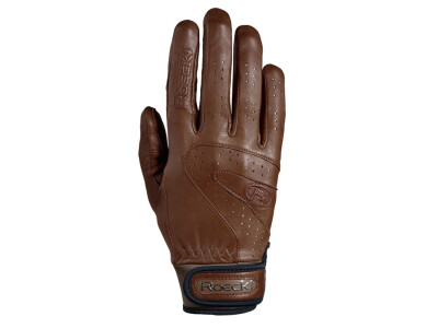 Roeckl Handschuh lang E-Bike Orvin