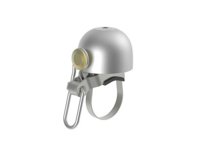 Spurcycle Bell Raw