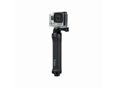 GoPro 3-Way/Grip/Arm/Tripod