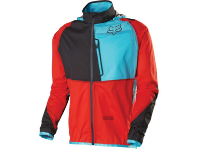 Fox-Racing Gradient Jacke