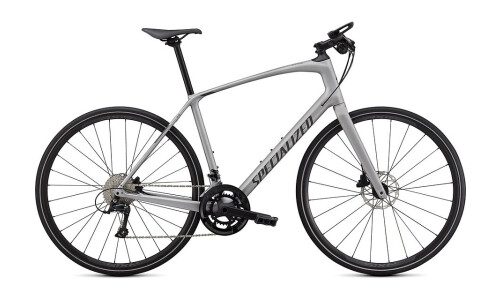 Specialized Crossover Comp Disc