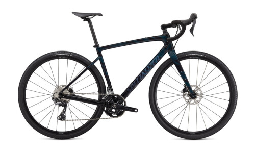 Specialized Crosstrail Sport Disc