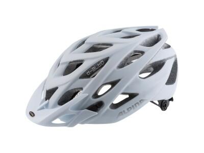 Alpina Helm D-ALTO LE