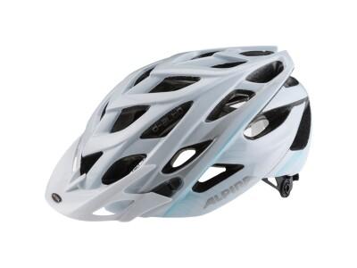 Alpina Helm D-ALTO