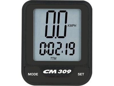 Ciclo CM309