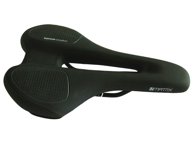 Matrix Sport Sattel Ergonomic Comfort Athletic Unisex