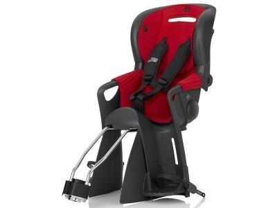 Römer Kindersitz JockeyComfort