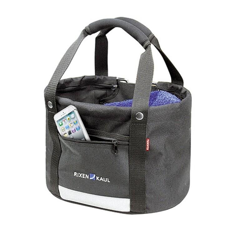 KlickFix - Shopper Comfort Mini