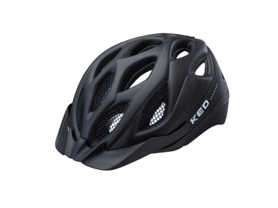 KED Tronus Helm