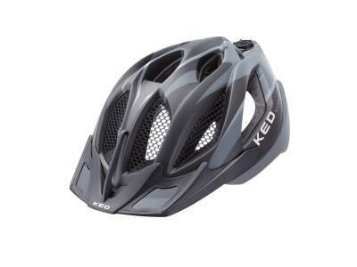 KED Spiri Two Helm