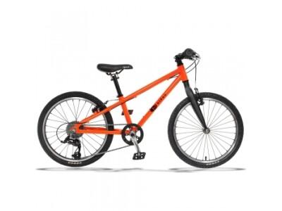 """KU Bike 20"""" Basic"""
