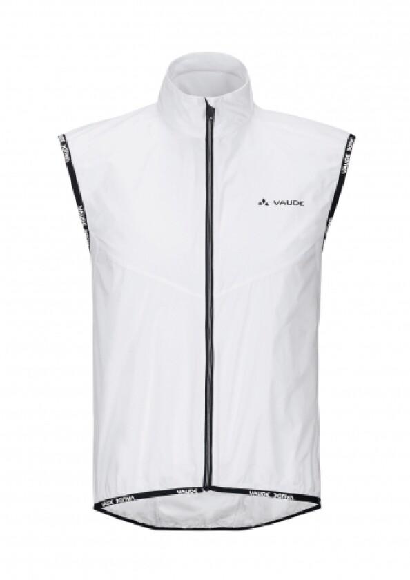 VAUDE Men´s Air Vest