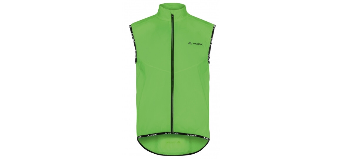 VAUDE Men´s Air Vest