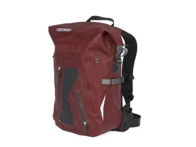 Ortlieb Rucksack Packmann Pro 2