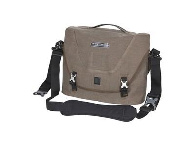 Ortlieb Umhängetasche Courier-Bag