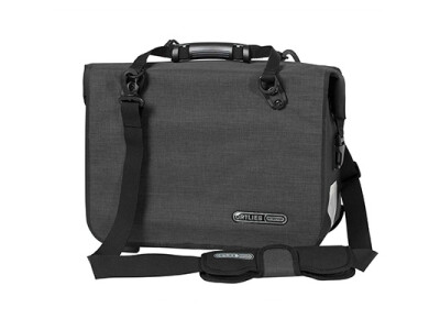 Ortlieb Office-Bag QL 3