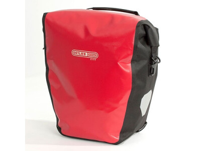 Ortlieb Packtasche Back-Roller City