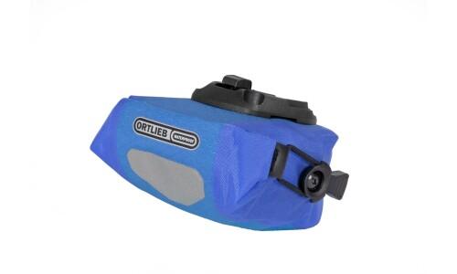 Ortlieb Saddle-Bag Micro blau