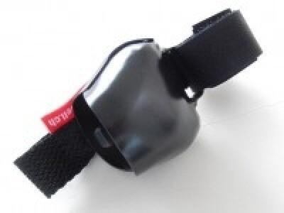 Swisstrailbell Glocke/Klingel Kuhglocke B20_SC