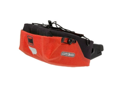 Ortlieb Satteltasche Seatpost-Bag M 4Liter