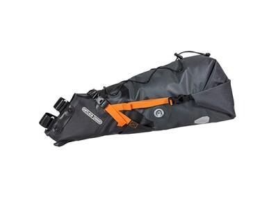 Ortlieb Seat-Pack,Satteltasche 16,5 L